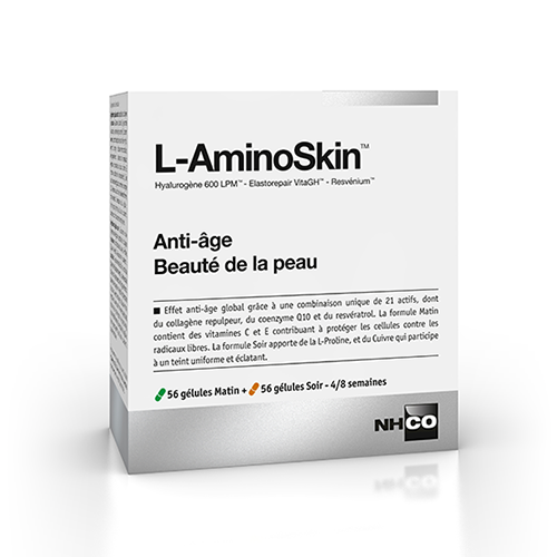 L-AminoSkin™