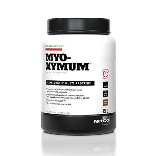 MYOXYMUM™