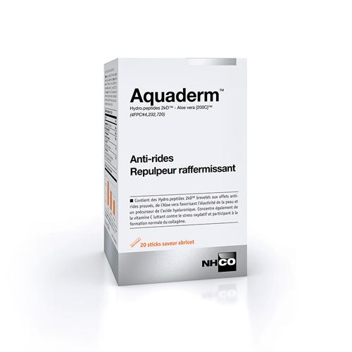 Aquaderm™