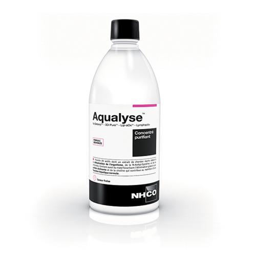 Aqualyse™