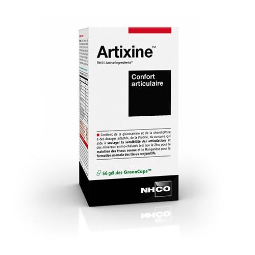 Artixine™