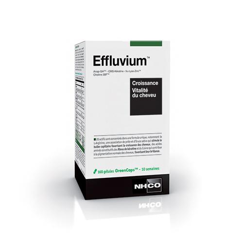 Effluvium™