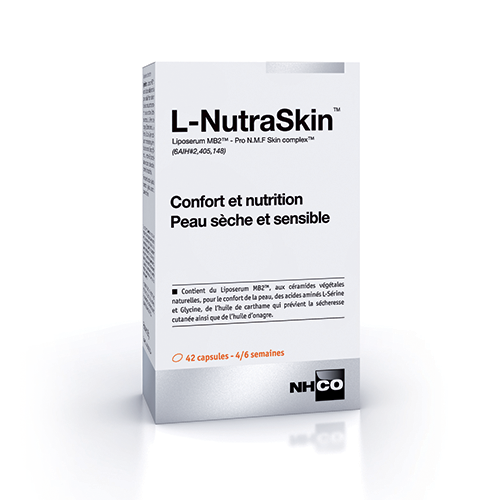 L-NutraSkin™