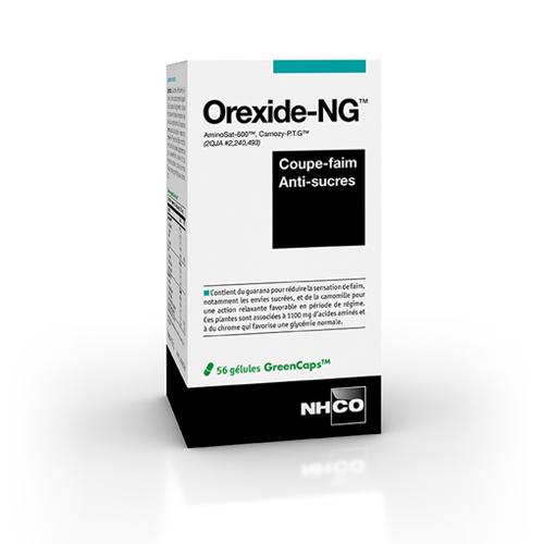 Orexide-NG™