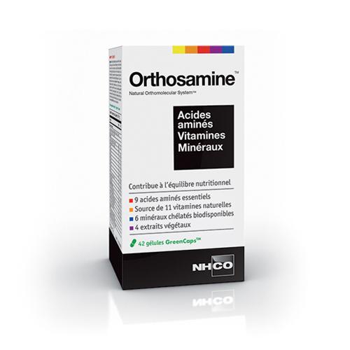 Orthosamine™