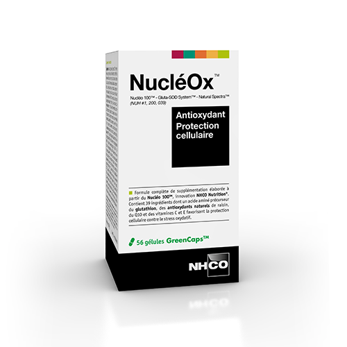 NucléOx™