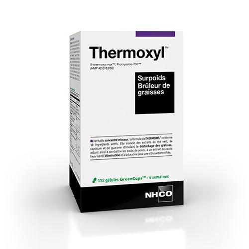 Thermoxyl™