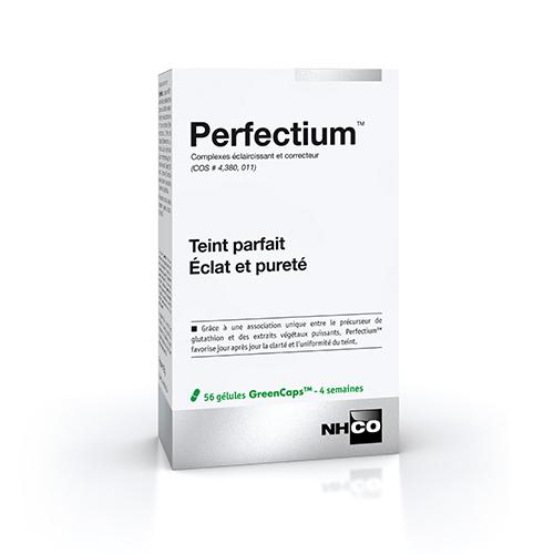 Perfectium™