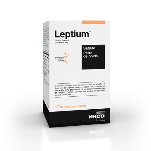 Leptium™